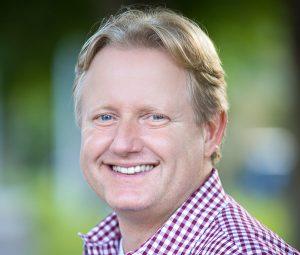 Thorsten Wendt-1-2