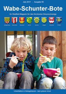 WSB 2017-2 Titelseite