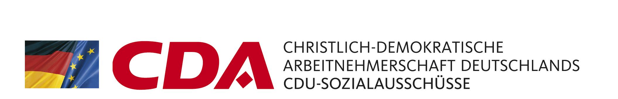 CDA Braunschweig fordert Zuschüsse für mind. 5.000 bezahlbare Wohnungen pro Jahr