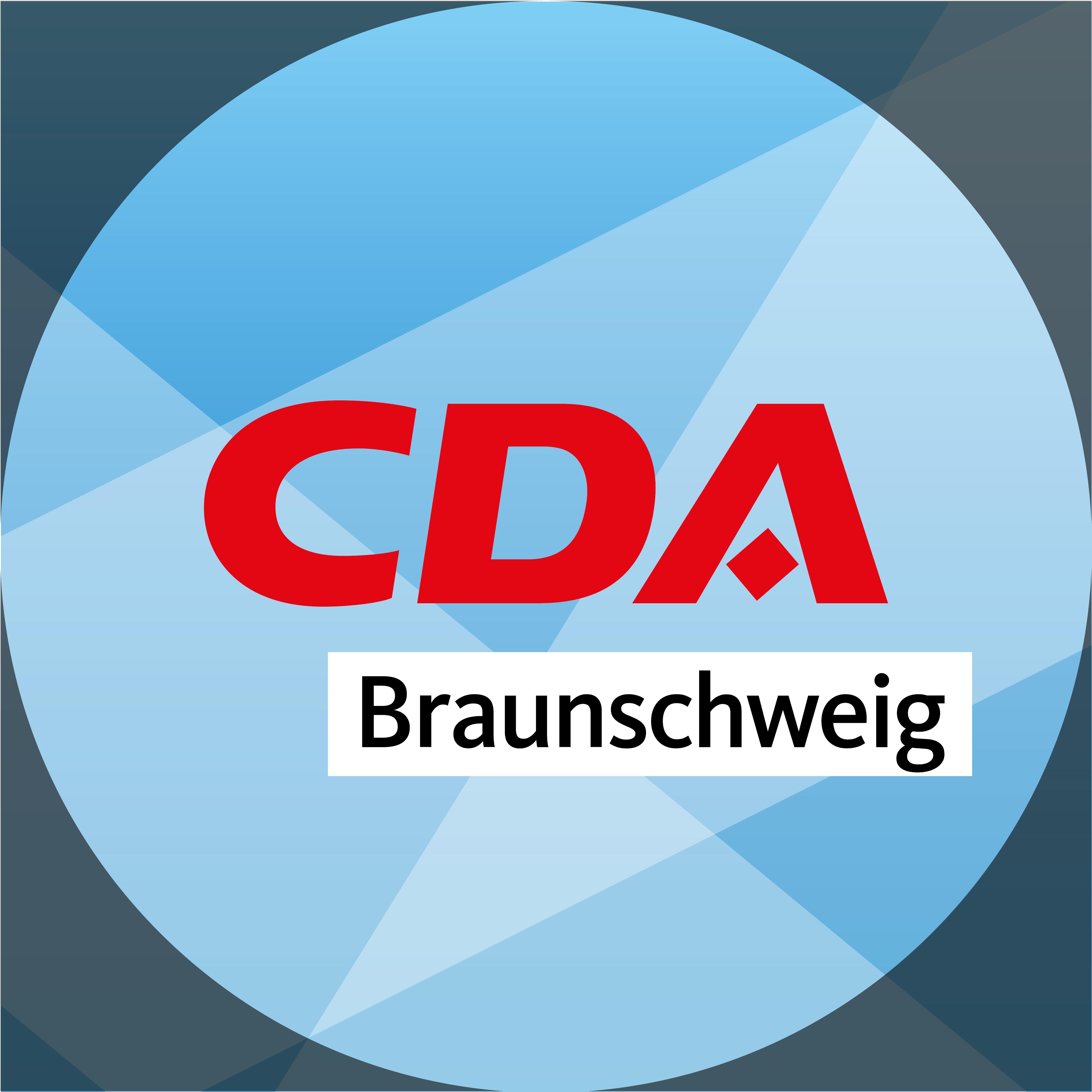 CDA Braunschweig: Exzellenz-Initiative Berufliche Bildung auch für die beruflichen Schulen erforderlich!